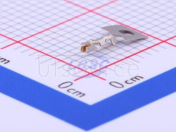 JST Sales America SSH-003GA-P0.2(100pcs)