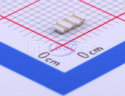 Murata Electronics CSTCR4M00G55B95-R0