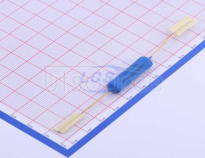 ResistorToday PHVL035S25M0F0