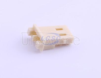 CJT(Changjiang Connectors) A2505H-2P(50pcs)