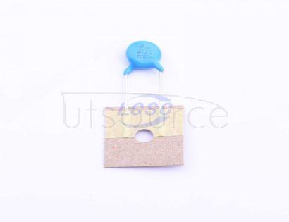 Songtian Elec G09F1E332MQ0T0S0N0