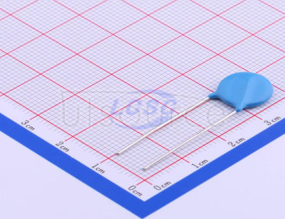STE(Songtian Elec) STE10D101K1EN0FSB0R0(10pcs)