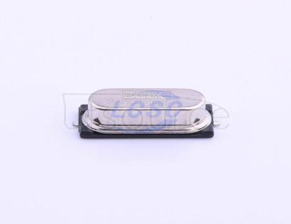 ZheJiang East Crystal Elec C25000J565