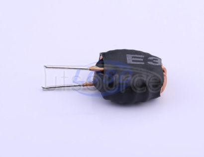 Sunltech Tech SLT044125T220MUB