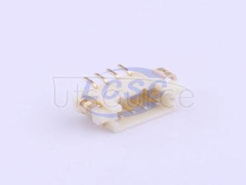 HR(Joint Tech Elec) A1252WR-S-04PD01