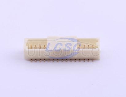 Joint Tech Elec A1001WV-S-2X15PD01