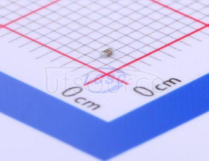 Samsung Electro-Mechanics CL05B223KB5NNNC(50pcs)