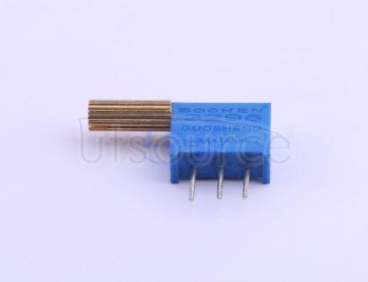 Chengdu Guosheng Tech 3296X-1-204