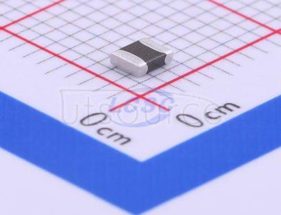 Chilisin Elec MHCD252012A-R47M-A8S(10pcs)