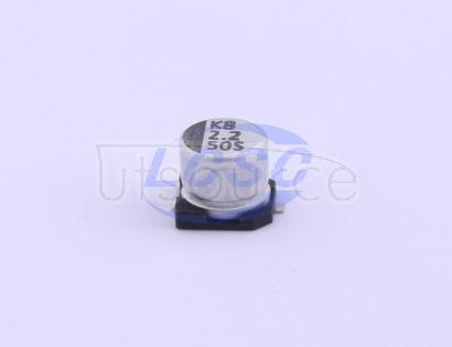 Lelon VES2R2M1HTR-0405