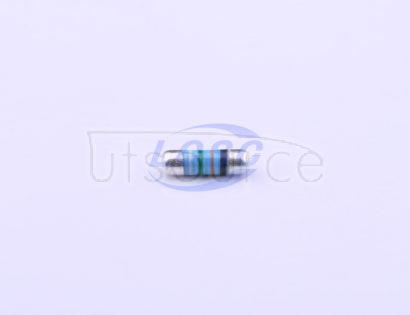 Thunder Component MELF-MFR02041/4WS953ΩFT50