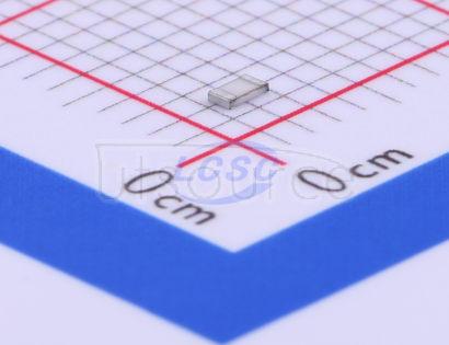 Resistor.Today PTFR0603B330KP9(10pcs)