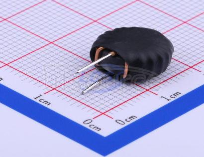 Sunltech Tech SLT038125T220MUB