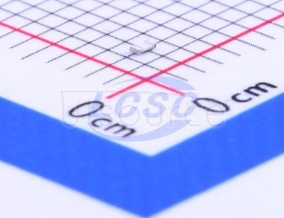 Walsin Tech Corp WR04X76R8FTL(100pcs)