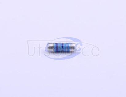 Thunder Component MELF-MFR02041/4WS7.87ΩFT50