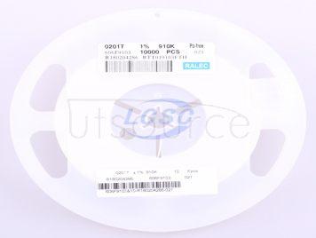 RALEC RTT019103FTH(100pcs)