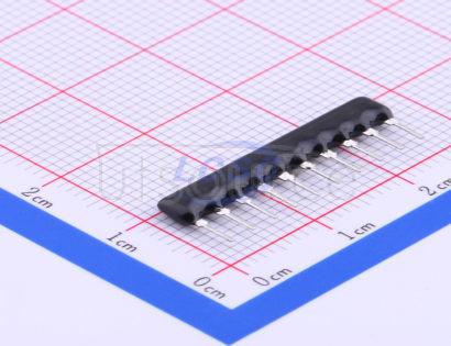 ZHUHAI MONEC ELEC RAA10103G(10pcs)