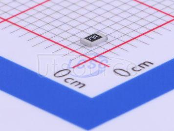 Walsin Tech Corp WR08X754JTL(100pcs)