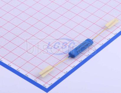 ResistorToday PHVL035S50M0F0