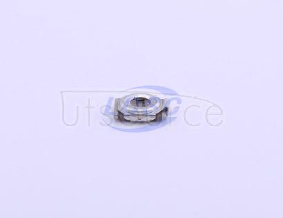 Murata Electronics TZY2Z100AC01R00