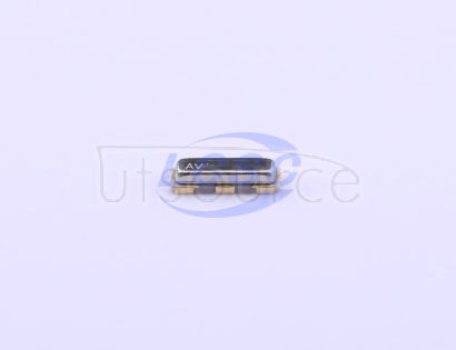 Murata Electronics CSTNE16M0V530000R0