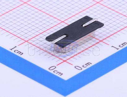 ECEC(ZheJiang E ast Crystal Elec) C20000J095(5pcs)