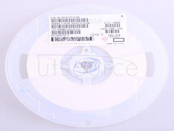 KOA Speer Elec RK73H1ETTP1210F(100pcs)
