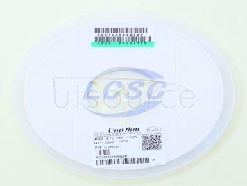 Uniroyal Elec 4D03WGF1001T5(E)