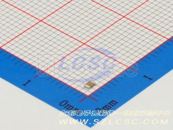 Guangdong Fenghua Advanced Tech 0805F333M500NT