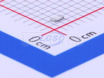 ROHM Semicon MCR03EZPFX6340(50pcs)