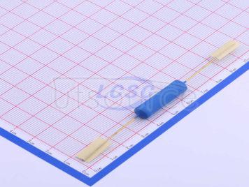 ResistorToday PHVL035S2M00F0