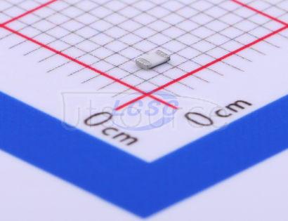 Viking Tech ARG03BTC2490(20pcs)