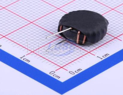 Sunltech Tech SLT040125T330MUB