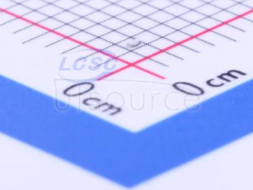 LIZ Elec CR0201JH0103G(100pcs)
