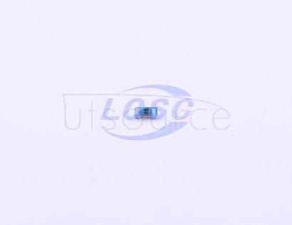 Sunlord SDWL1005C10NJSTF