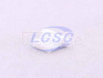 HR(Joint Tech Elec) A1001HB-04PN0WNPN10G(20pcs)