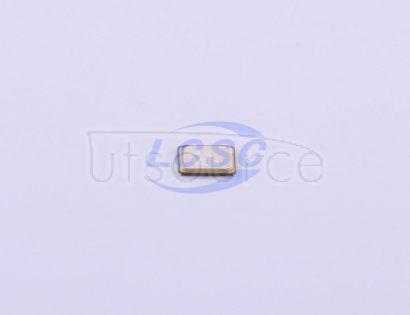 Yangxing Tech X252026MLB4SI