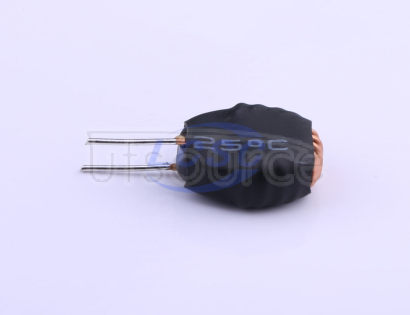 Sunltech Tech SLT044125T150MUB