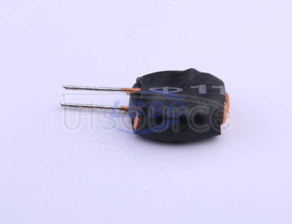 Sunltech Tech SLT044125T100MUB