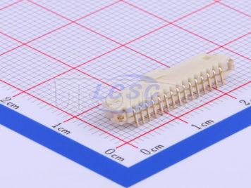 HR(Joint Tech Elec) A1252WV-S-15PD01