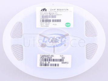 Ever Ohms Tech CR2512J3K00E04Z(20pcs)