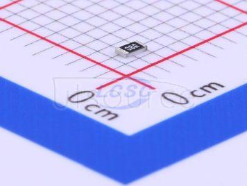 ROHM Semicon MCR03ERTF1180(50pcs)