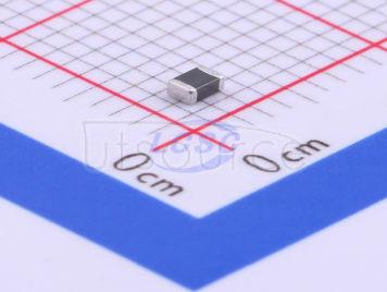 TAI-TECH CPI201210UF-4R7M-0A7(20pcs)
