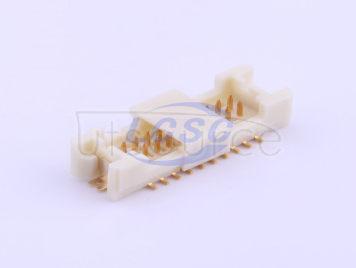 HR(Joint Tech Elec) A1252WV-SF-2X10PD01