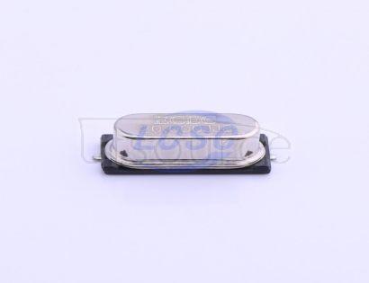 ZheJiang East Crystal Elec C20000J095