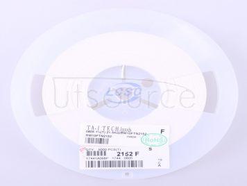 TA-I Tech RM10FTN2152(100pcs)