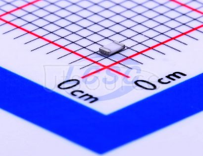 YAGEO RC0603FR-07267KL(100pcs)