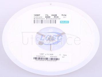 RALEC RTT062430FTP(50pcs)