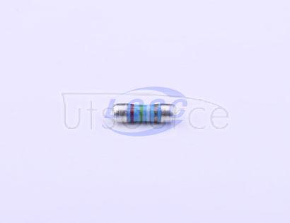 Thunder Component MELF-MFR02041/4WS24.9ΩFT50
