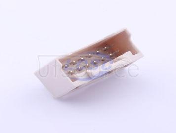 MOLEX 5016451620